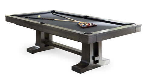 Atherton Pool Table