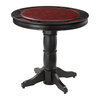 Balboa Poker Dining Pub Table