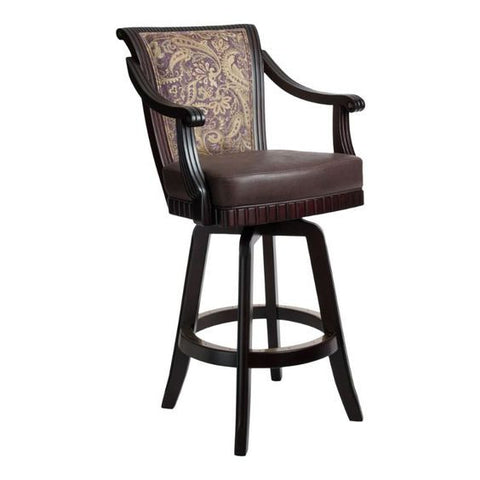Bellagio Barstool - Stools & Chairs