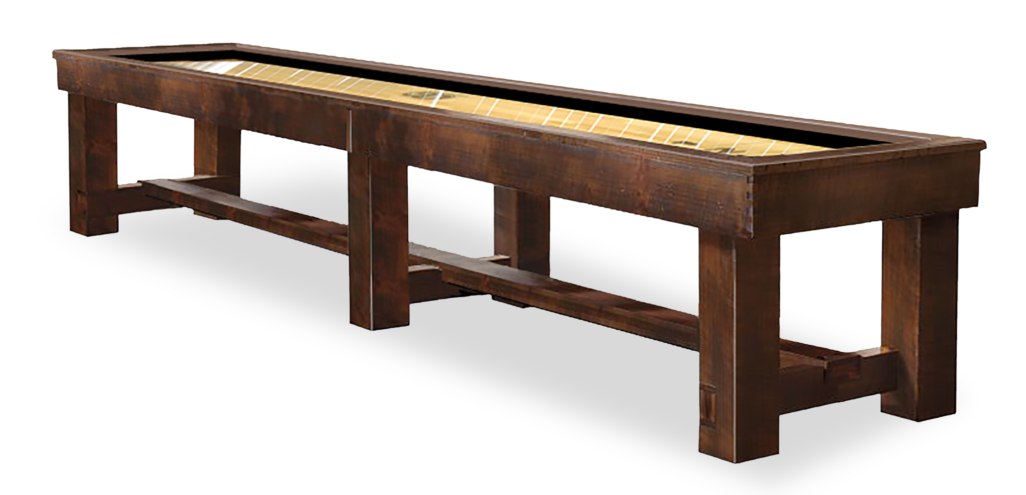 rustic for sale shuffleboard imperial table reno foot products
