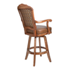 Centurion Bar Stool
