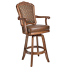 Centurion Bar Stool - Stools & Chairs