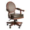 Chantal Game Chair