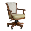 Classic Game Chair - Maple