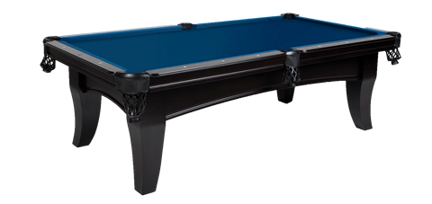 Chicago Pool Table - Pool Table