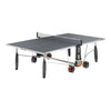 250 Sport Crossover Indoor/Outdoor Ping Pong Table - Ping Pong Table - 1