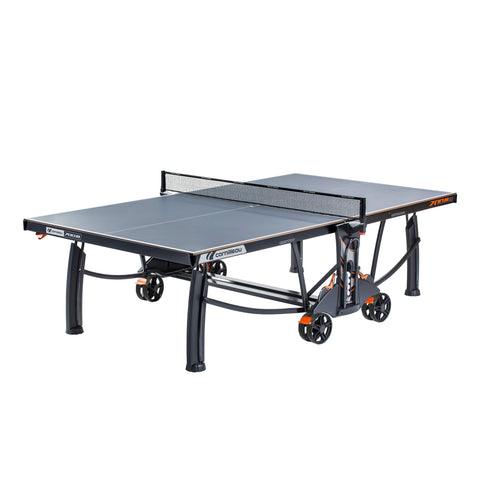 700M Sport Crossover Outdoor Ping Pong Table - Ping Pong Table - 3