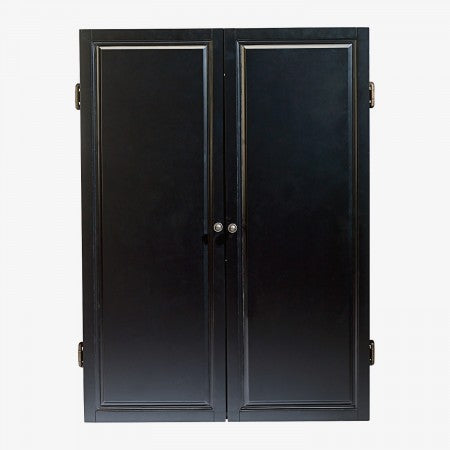 DBCS Dart Board Cabinet (fits american OR english board)