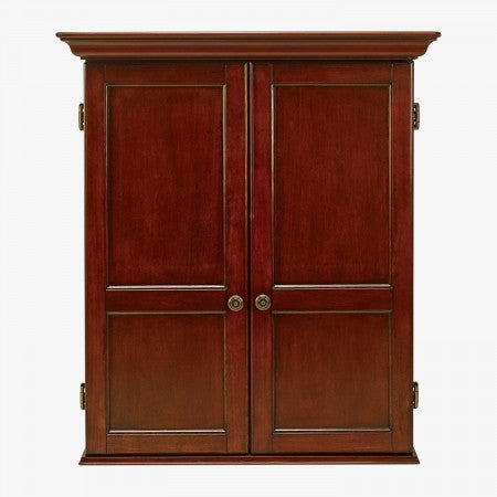DBCW Dart Cabinet (fits american OR english board)