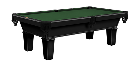 Drake Pool Table - Pool Table