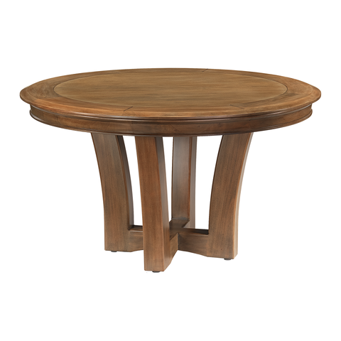 Encore Poker Dining Table