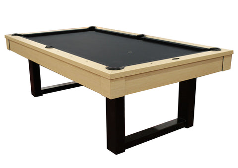 Encore 2 Pool Table