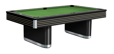 Heritage Pool Table