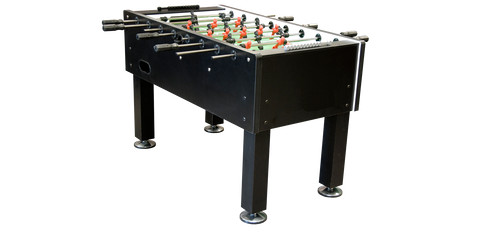 OG International Foosball Table - Foosball Table - 1
