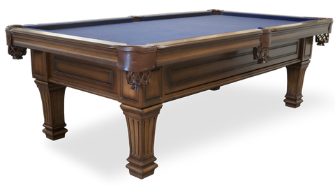 Kirkwood Pool Table - Pool Table