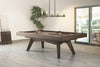 Luxx Pool Table