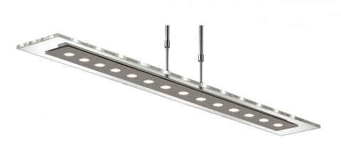 Fusion LED Light System