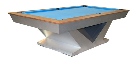 Landmark Pool Table