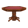 Mandalay Poker Dining Table
