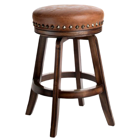 Milano Bartender Stool - Stools & Chairs
