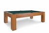 Madison Pool Table - Pool Table - 1