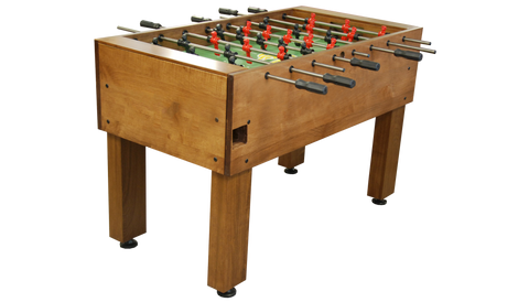 Manchester Foosball Table - Foosball Table - 1