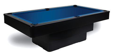 Maxim Pool Table - Pool Table - 2