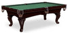 Modena Pool Table - Pool Table