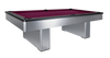 Monarch Pool Table - Pool Table - 2