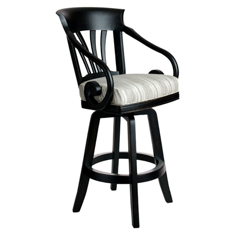 Nomad Barstool - Stools & Chairs