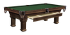 Nashville Pool Table - Pool Table - 2