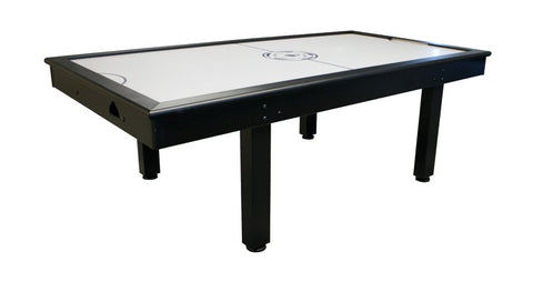Omni Air Hockey Table