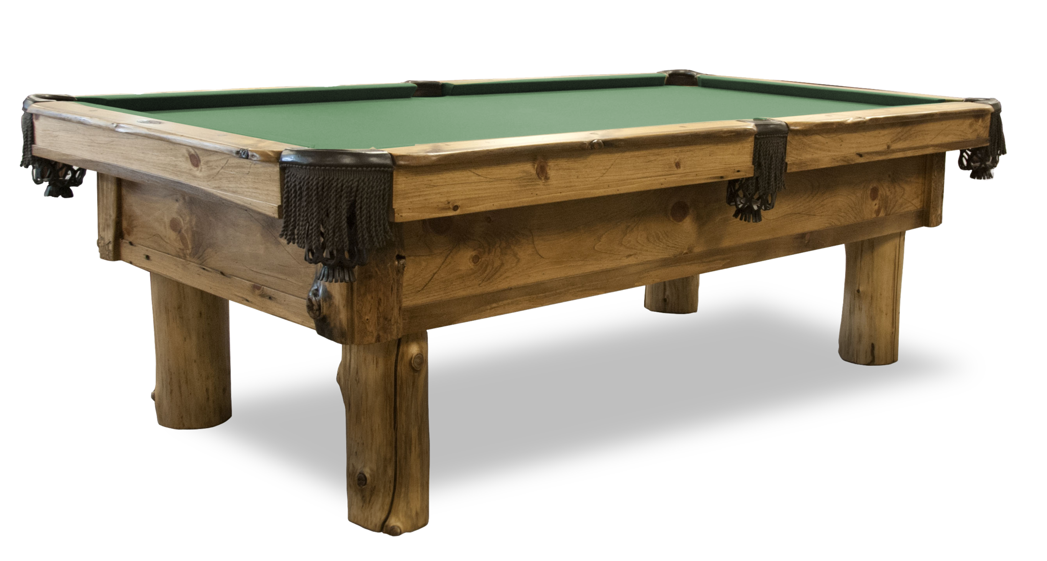 olhausen ana santa pool commercial traditional tables table