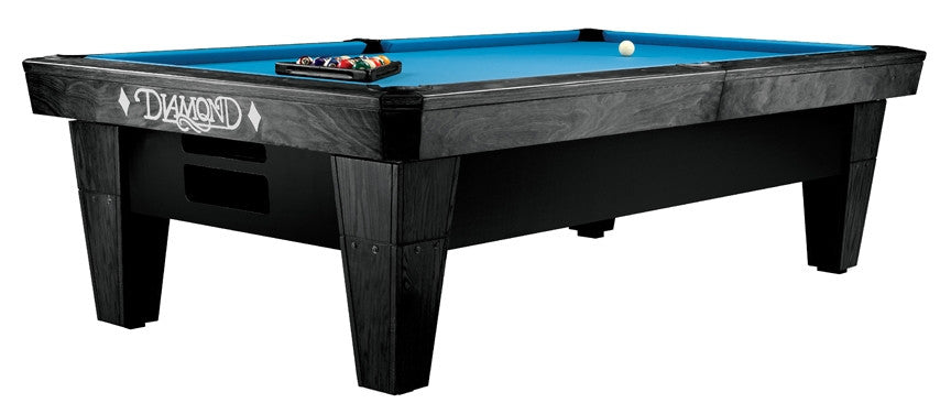 Reasons Why You Should Buy A ProAm Pool Table Diamond Billiards - Pool table leveling system