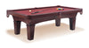 Reno Pool Table - Pool Table - 1