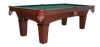 Reno Pool Table - Pool Table - 2