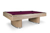 Sahara Pool Table - Pool Table - 1