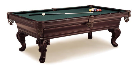 Seville Pool Table - Pool Table
