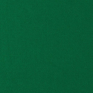 Simonis 860 Billiard Table Cloth - Green