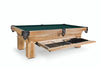 Southern Pool Table - Pool Table - 3