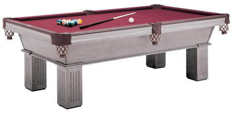 Southern Pool Table - Pool Table - 2