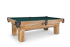 Southern Pool Table - Pool Table - 1