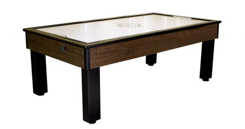 Spectrum Air Hockey Table