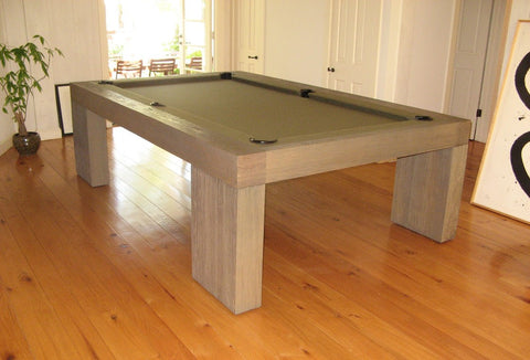 Stonehenge Pool Table - Pool Table - 1