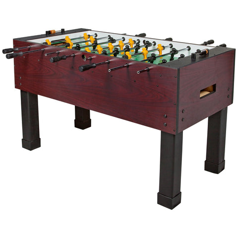 Tornado Sport Foosball Table - Foosball Table