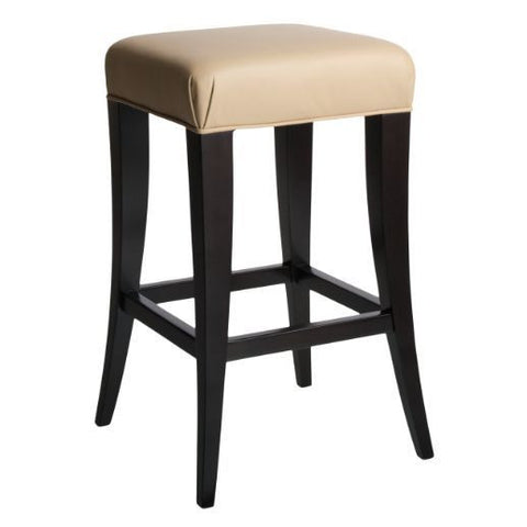 Treviso Bartender Stool - Stools & Chairs