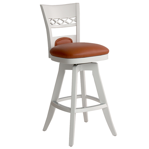 Verona Café Stool - Stools & Chairs
