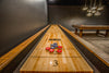 Breckenridge Shuffleboard Table