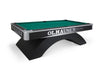 Waterfall Pool Table - Pool Table - 3