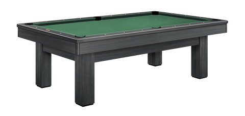 West End Pool Table - Pool Table